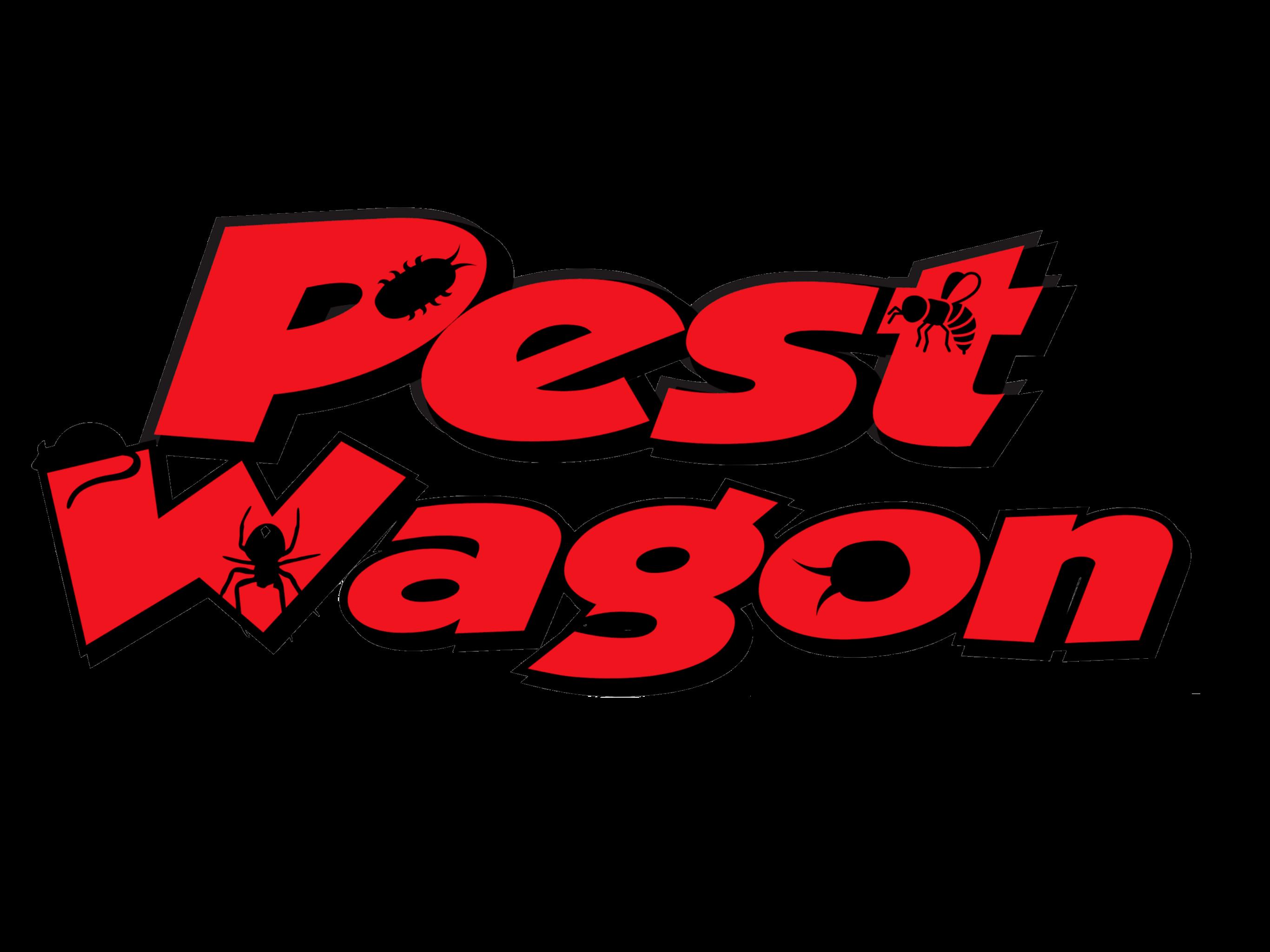 Pest Wagon - Pest Wagon Pest Control Bairnsdale
